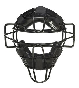 Adams Lightweight Umpire Face Guard
