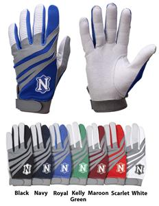 Neumann Batting Gloves Reinforced Thumb
