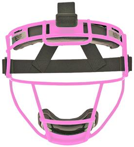 Schutt Adult Softball Fielder&#39;s Face Guards