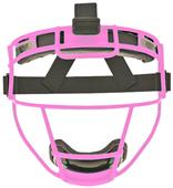 Schutt Titanium Varsity Softball Fielder's Guards