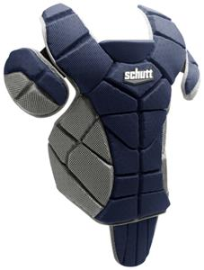Schutt S2 Baseball & Softball Chest Protectors