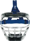 Markwort NFHS Game Face Sports Safety Masks