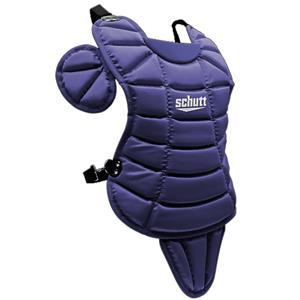Schutt Youth Baseball or Softball Chest Protectors
