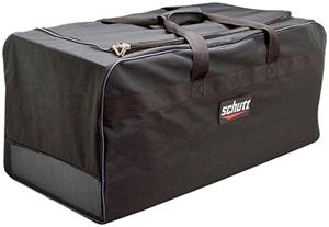 Schutt Large Athletic Team Equipment Bags