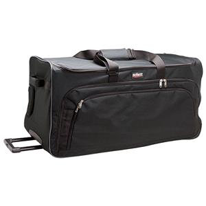 Schutt Rolling Large Athletic Team Equipment Bags