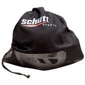 Schutt Individual Baseball or Softball Helmet Bags