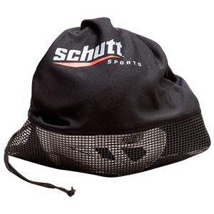 Schutt Individual Baseball or Softball Helmet Bags