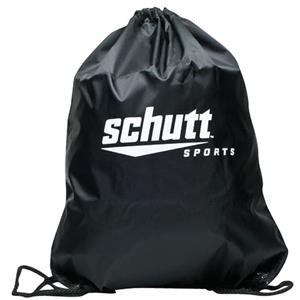 Schutt Small Sack Pack Athletic Equipment Bags