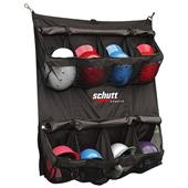 Schutt Hanging Baseball or Softball Helmet Bags