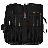 Schutt Baseball or Softball Bat Portfolio Bags