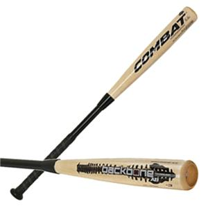 Combat Backbone Adult Baseball Bats