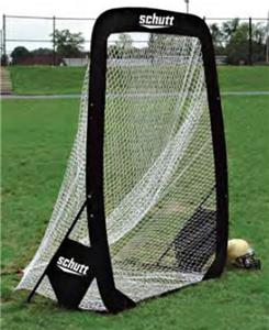 Schutt Training Net For Softball Baseball Football