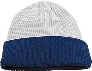 Richardson 119 &quot;Acrylic&quot; Rib Knit Beanie w/Cuff