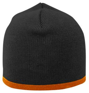 "Richardson R15 ""Acrylic"" Knit Beanie 9"" Length"