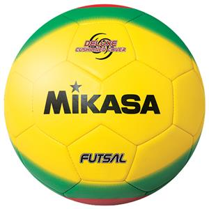 Mikasa FSC450 Series America Futsal Soccer Balls