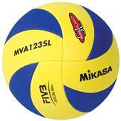 Mikasa FIVB Super Light Training Volleyballs