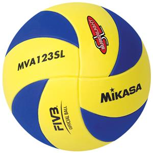 Mikasa FIVB Super Light Training Volleyballs