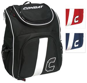 Combat Signature Series Backpack Bag