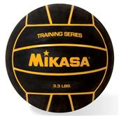 Mikasa 3.3 lb. Water Polo Training Balls