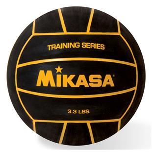 Mikasa 3.3 lb. Water Polo Training Balls
