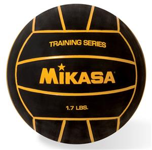 Mikasa 1.7 lb. Water Polo Training Balls