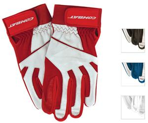 JM26 Signature Batting Gloves