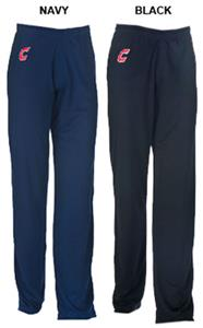 Combat Youth Pregame Pants