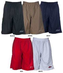 Combat Off The Field Shorts
