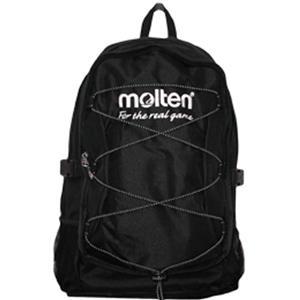 Molten Backback (MTP)