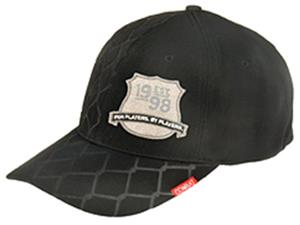 Team Combat Fitted Hat