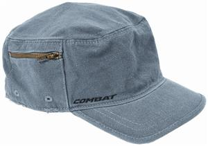 Team Combat Army Hat