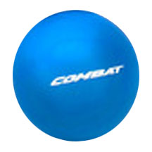 Combat Sports Grip II Sports Hand Trainer