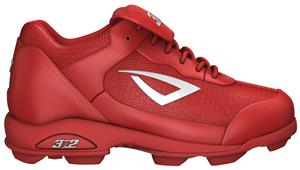 3n2 Rookie Youth Softball Baseball Cleats