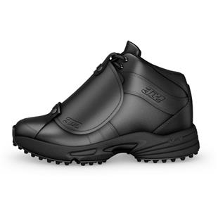 3n2 Reaction Pro Plate Mid Umpire Softball Shoes