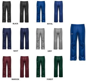 3n2 Polyzone Microfiber Tec Training Pants