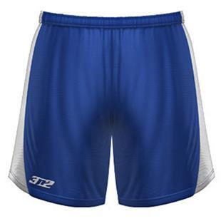 3n2 Women's Polyzone Fabric Practice Shorts