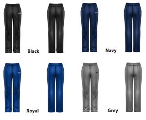 3n2 Women's Lightweight Training Pants
