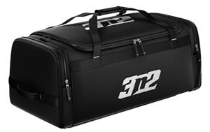 3n2 Big Bag Softball/Baseball Equipment Bag