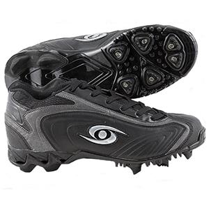 ACACIA Adult Thunder-Mid Baseball Cleats