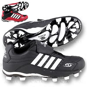 ACACIA Adult Flyer Pro-Low Baseball Cleats