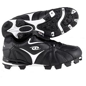 ACACIA Adult RBI-Low Baseball Cleats