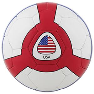 ACACIA World Cup USA Game Quality Soccer Balls