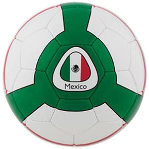 ACACIA World Cup Mexico Mini Soccer Balls