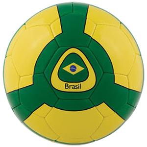 ACACIA World Cup Brazil Game Quality Soccer Balls