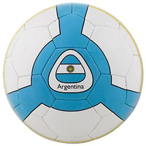 ACACIA World Cup Argentina Game Soccer Balls