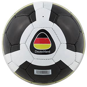 ACACIA World Cup Germany Game Soccer Balls