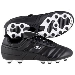 ACACIA Youth Mondial II Soccer Cleats