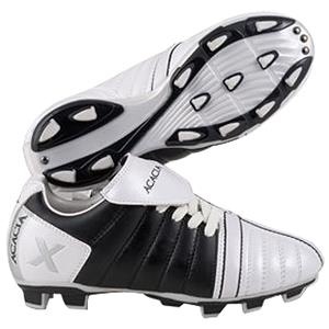 ACACIA Adult Madrid Soccer Cleats