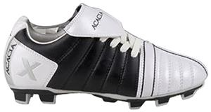 ACACIA Youth Madrid Soccer Cleats
