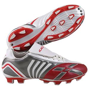 ACACIA Youth Roma Soccer Cleats